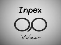 INPEX EYE WEAR