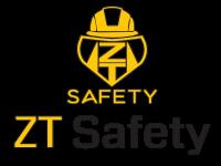 ZT SAFETY