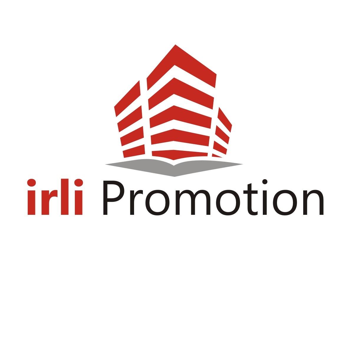 IRLI PROMOTION