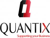 QuantiX