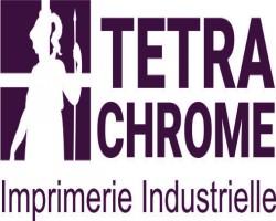 TETRA CHROME