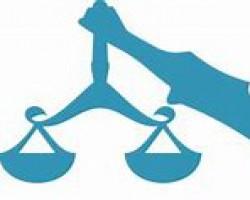 Conseils en médiation et litige