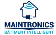 Maintronics Domotique