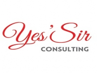 Yes'Sir consulting