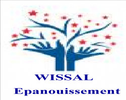 Wissal Epanouissement