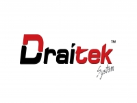 DraiTek system