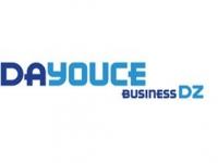 Dayouce business dz