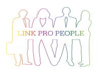LINK PRO PEOPLE